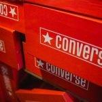 allgone-converse-16