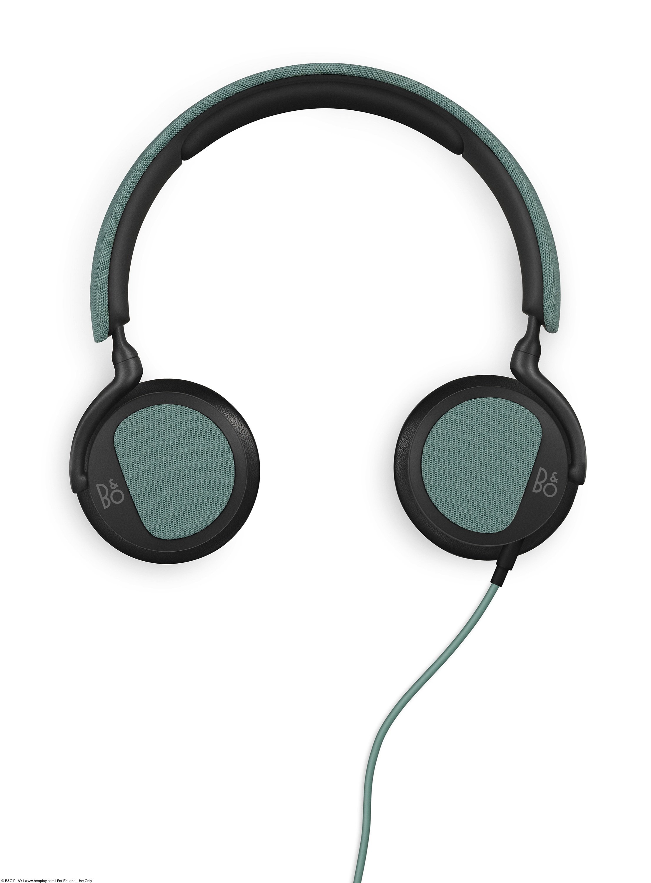 20141202_beoplay_h2_green