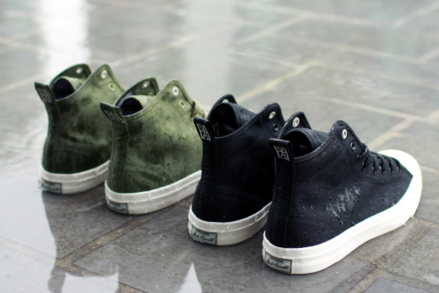Forum on this topic: Converse Jack Purcell X Hancock Vulcanised Articles, converse-jack-purcell-x-hancock-vulcanised-articles/