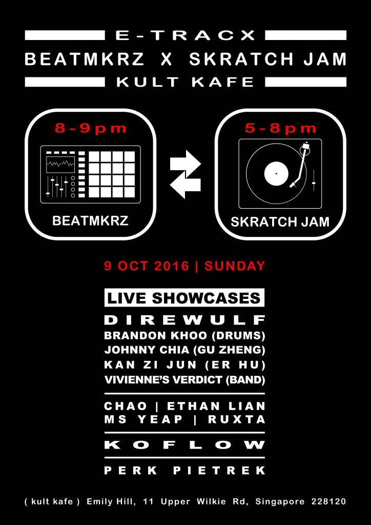 beatmkrz-x-skratch-jam-9-oct-2016