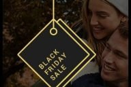 shopback-black-friday-sale